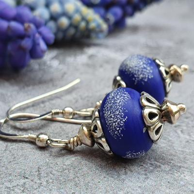sale jewellery discounted special offer