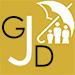 Guild Of Jewellery Designers Member